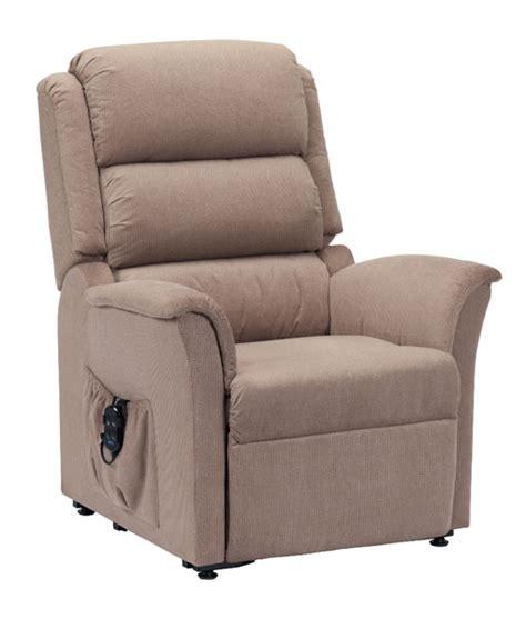 lift recliner chairs australia portland recliner lift chair motor in australia ilsau au