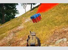 5 Best Airdrops Loot Tips - PlayerUnknown's Battlegrounds Unknowns Battleground