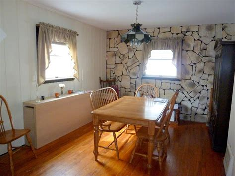 in positudiness living room dining room transformations