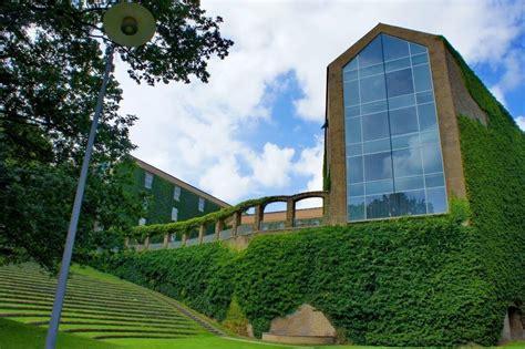 Aarhus Denmark Mba by Studyqa Universities Aarhus Page