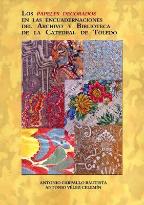 decorados in english la librer 237 a de papel