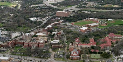 Of Incarnate Word Mba Ranking by Of The Incarnate Word Incarnate Word Photos