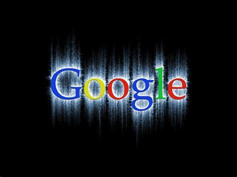 imágenes google gratis fondos de pantalla de google 20 tama 241 o 1024x768