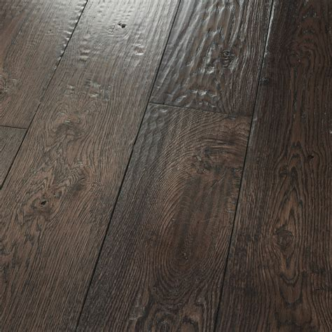 White Oak Wood Flooring White Stained Oak Floors 2017 2018 Best Cars Reviews