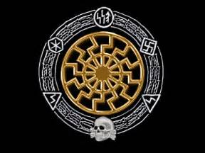 Meaning the order of the black sun michael tsarion youtube