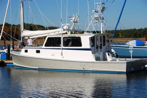 downeast boats for sale long island downeast boats for sale by owner how to make wooden boat