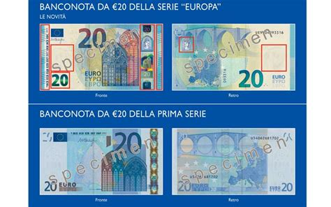 banca aperta sabato mattina banca d italia aperta alla citt 224 per presentare la nuova