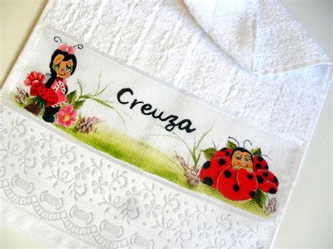 cadenas de muñecos de papel pin 25 29 pintura decorativa de mua eco nieve on pinterest
