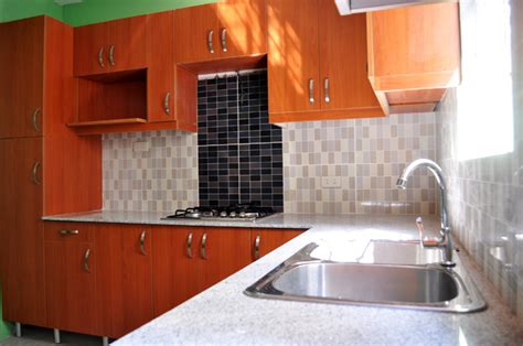 San Jose Kitchen Cabinets Photo Gallery
