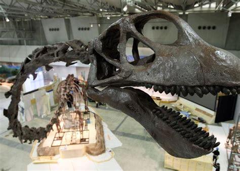 whales  dinosaurs    biggest heaviest longest animals