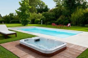 deco photo piscine bassin et carrelage sur deco fr
