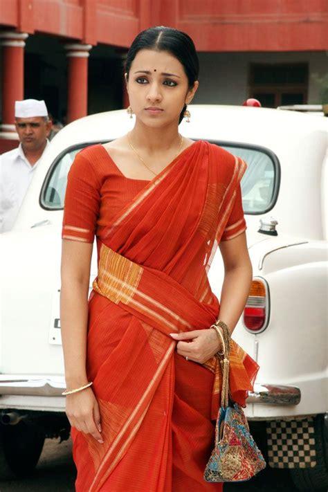 trisha krishnan themes 25 best trisha krishnan ideas on pinterest trisha