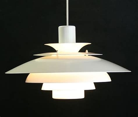 modern light fixtures bathroom modern light fixtures for bathroom free inspiring modern
