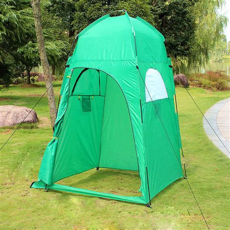 pop up dressing room tent tent shower portable cing toilet privacy tents pop up changing dressing room outdoor