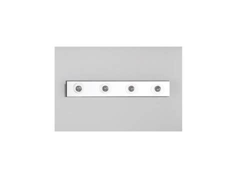 robern bristol pa robern cb mtl16t m series cabinet 3 bulb light bar