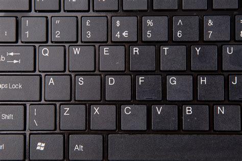 Keyboard Komputer computer keyboard free stock photo domain pictures