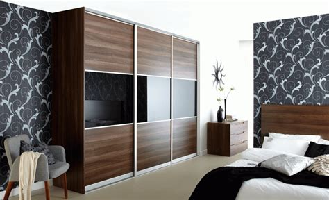 Boconcept Wardrobe by Sliding Wardrobes Bolton Phase Two Bedrooms