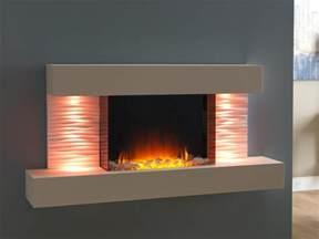 flamerite fires electric fires suites luma 1200