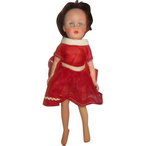 circle p fashion dolls circle p vintage 10 5 quot fashion doll in original dress