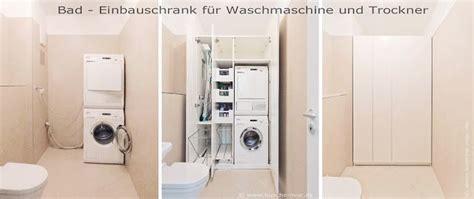 einbauschrank für waschmaschine und trockner einbauschrank schrank auf ma 223 einbauschrank bad