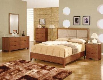 emejing jcpenney bedroom sets photos rugoingmyway us bedroom sets jcpenney interior design