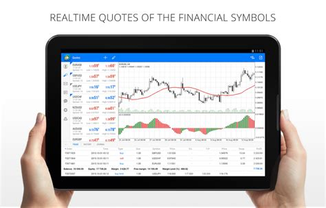 tutorial trading forex android mt4 android tutorial guide for mobile traders best forex