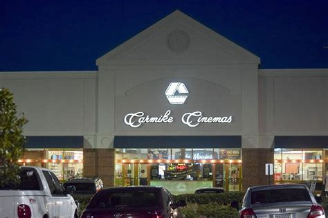 Carmike Cinemas Fort Road by Amc Purchase Of Carmike Impacts Scenic Highway Theaters Business Gwinnettdailypost