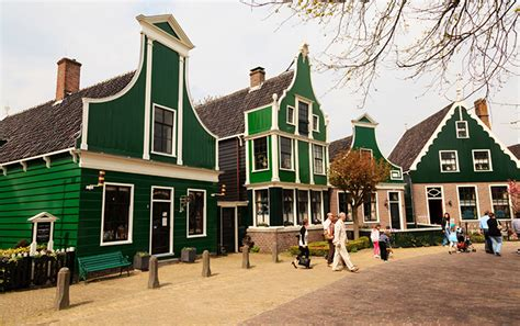 buy house netherlands seven things to look for when buying a house in the netherlands housing expatica the netherlands