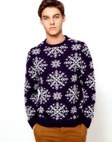 christmas sweater shirts mens christmas jumpers