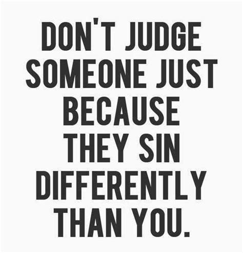 christian quotes about judging quotesgram