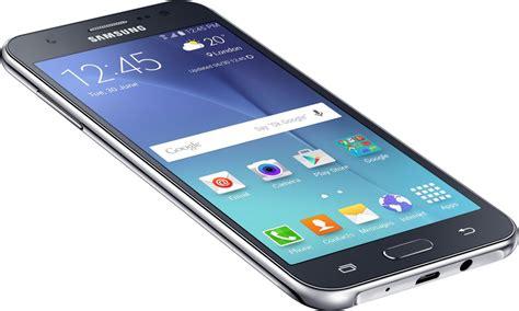 samsung galaxy j7 16 gb price shop samsung galaxy j7 16gb black mobile at shop gn