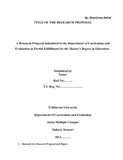 Dissertation Cover Letter dissertation cover