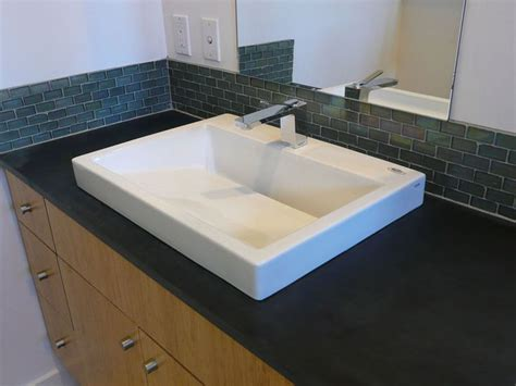 diy bathroom backsplash ideas diy bathroom backsplash ideas brick bathroom remodel