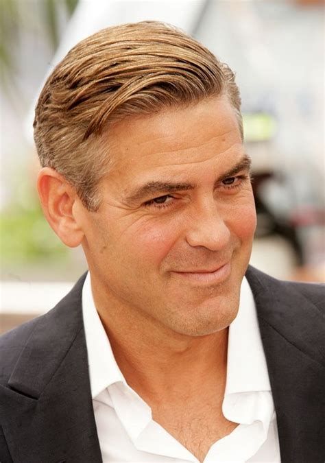 mens hairstyles over 40 short blonde hairstyles 2015 for men over 40 formal short