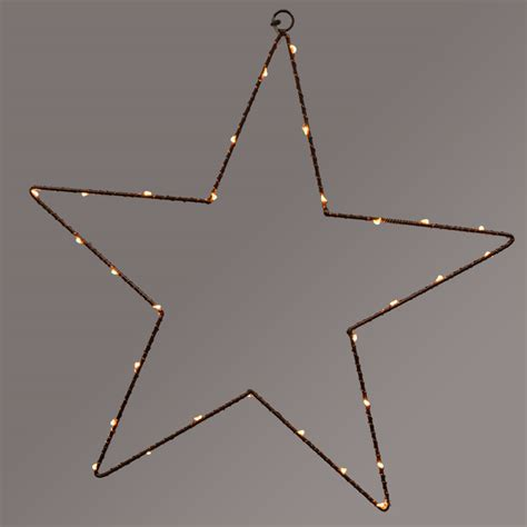 battery operated led star lights star led lights battery operated