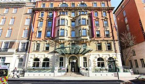 bloomsbury uk ambassadors bloomsbury hotel reviews