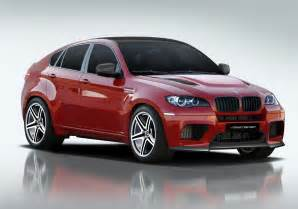 bmw x6 2012 models bmw cars bikes