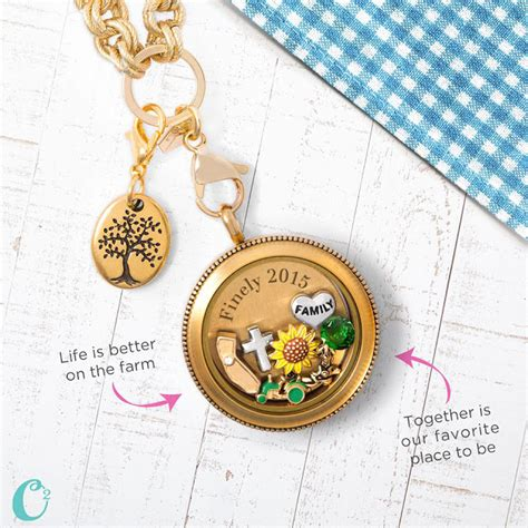 Origami Owl Family - family origami owl living locket origami owl at