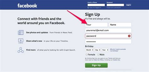 Search Fb By Email Address Optimus 5 Search Image What Is A Valid Email Address