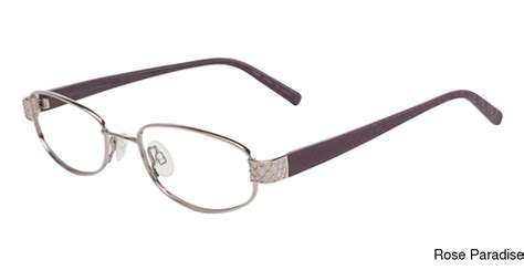 buy flexon 468 frame prescription eyeglasses