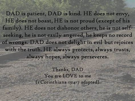 biblical fathers day poems 31 best poetry for brides images on wedding