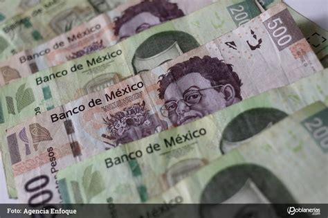economia mexico dolar inflacion 2016 econom 237 a en m 233 xico crecer 225 3 0 en 2017 poblaner 237 as en l 237 nea
