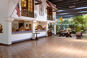 las cruces nm hotels the ramada las cruces hotel and conference center