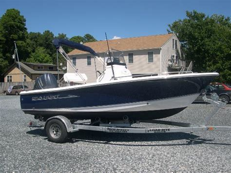 sea hunt boats for sale in maryland sea hunt 177 boats for sale in maryland