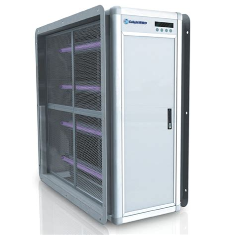 air purifier building air purifier china air purifier manufacturer