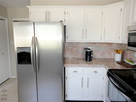 best gray paint for kitchen cabinets grey kitchen paint kitchen grey painted kitchen units