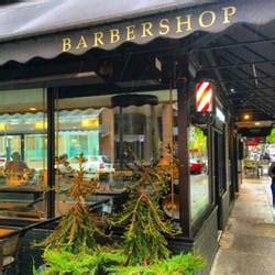 barber downtown vancouver barber co financial district 15 reviews barbers
