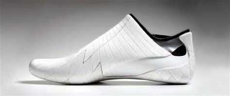sneaker designer nike tamu sneaker design