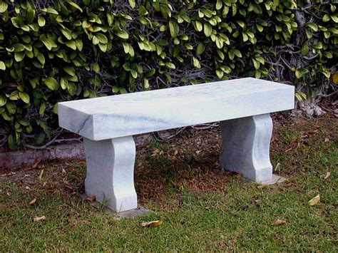 marble benches for cemetery marble benches for cemetery 28 images how do i get a