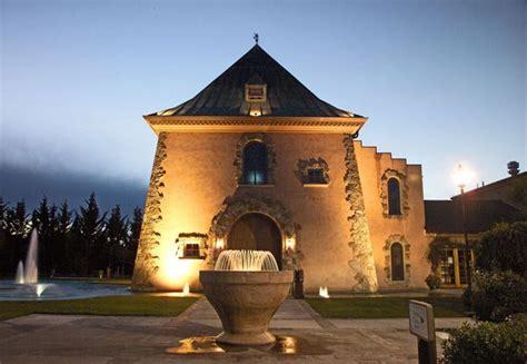 Www Peju Com | peju tower at the winery www peju com napa pinterest